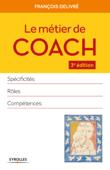 Le métier de coach