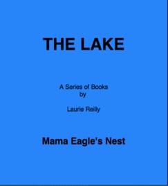 Mama Eagle S Nest