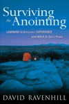 Surviving The Anointing