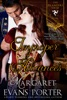 Improper Advances (The Islanders Series, Book 3)