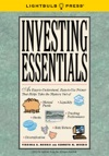 Investing Essentials
