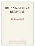 Organizational Renewal