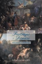 In The Footsteps Of Disease