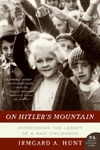 On Hitlers Mountain