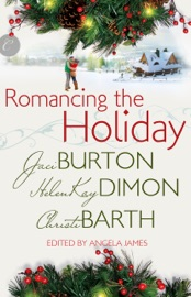 Romancing the Holiday PDF Download