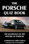 The Porsche Quiz Book