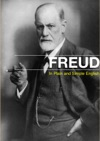 Sigmund Freud In Plain And Simple English