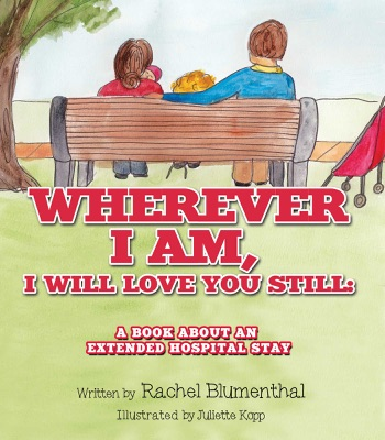 Wherever I Am, I Will Love You Still