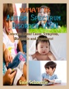 What Is Autism Spectrum Disorder ASD
