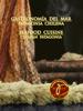 Francisco Fantini Jarpa, Aldo Bruzzone Elgueda & FundaciГіn Gourmet Patagonia - GastronomГa del Mar ilustraciГіn