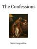 Saint Augustine - The Confessions artwork