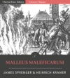 Malleus Maleficarum Illustrated Edition