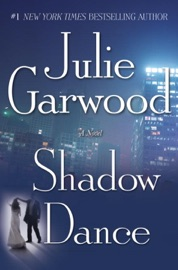 Shadow Dance PDF Download