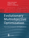 Evolutionary Multiobjective Optimization