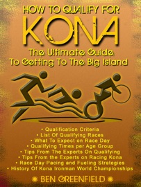 Download of How to Qualify for Kona PDF eBook