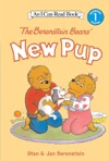 The Berenstain Bears New Pup