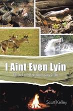 I Aint Even Lyin