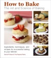 How To Bake Yeast And How It Works