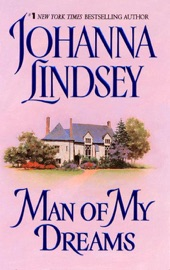 Man of My Dreams PDF Download