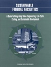 Sustainable Federal Facilities