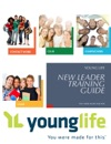 Young Life New Leader Training Guide