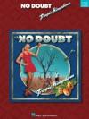 No Doubt - Tragic Kingdom Songbook