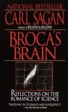 Broca's Brain