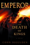 Emperor The Death Of Kings