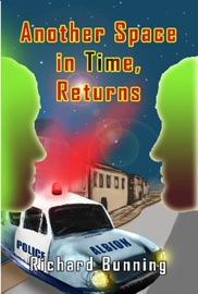 Another Space In Time Returns