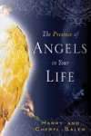The Presence Of Angels In Your Life