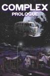 Complex Prologue
