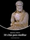 50 Citas Para Meditar