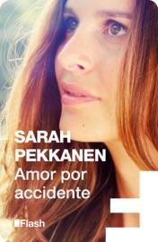 Amor por accidente (Flash Relatos) PDF Download