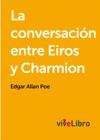 La Conversacin Entre Eiros Y Charmion
