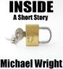 Inside (A Short Story)