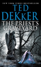 The Priest's Graveyard PDF Download