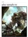 Play Sample 01