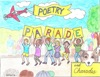 Poetry Parade And Charades