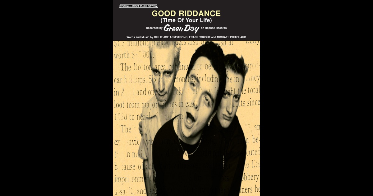 Green Day Chords  myChordBook  Interactive Chord Library