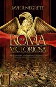 Roma victoriosa Book Cover