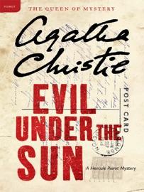 Evil Under the Sun PDF Download