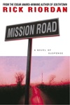 Mission Road