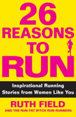 26 Reasons to Run