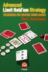 Advanced Limit Holdem Strategy