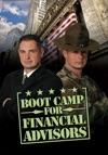 Boot Camp For Financial Advisors