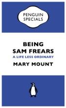 Being Sam Frears