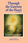 Through The Gateway Of The Heart Second Edition