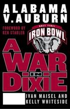 A War In Dixie