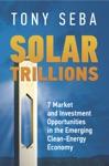 Solar Trillions