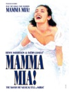 Mamma Mia Play The Songs That Inspired Vocal Selections